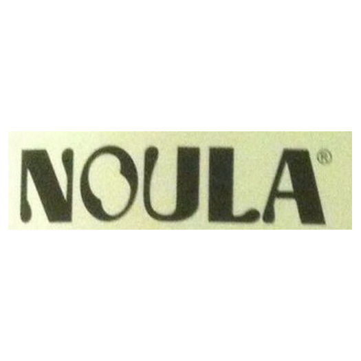 Noula Paints