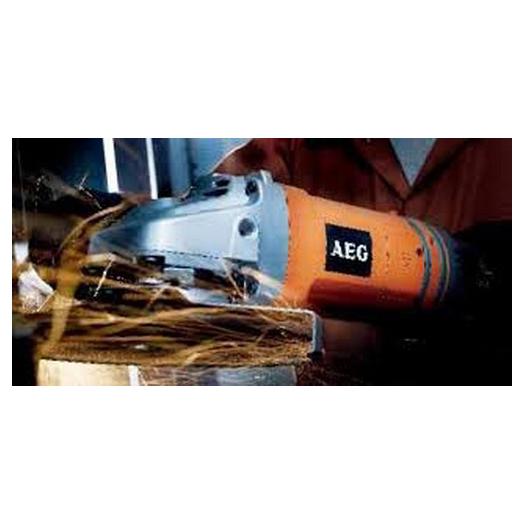 03-aeg-power-tools