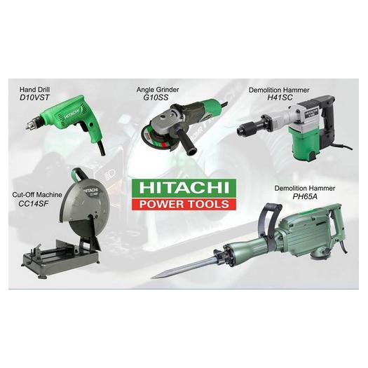 09-hitachi-power-tools