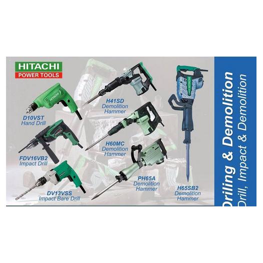 10-hitachi-power-tools
