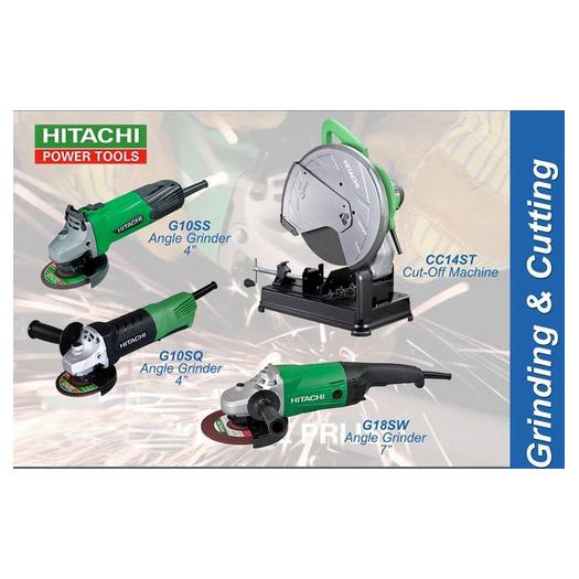 11-hitachi-power-tools
