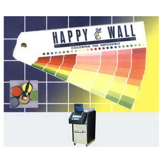 3-happy-wall-paints