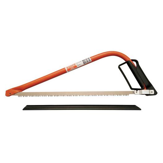 6-bahco-wood-saws