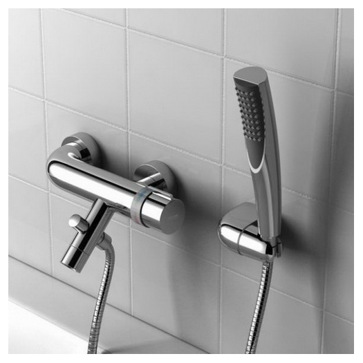 abm-shower-mixer