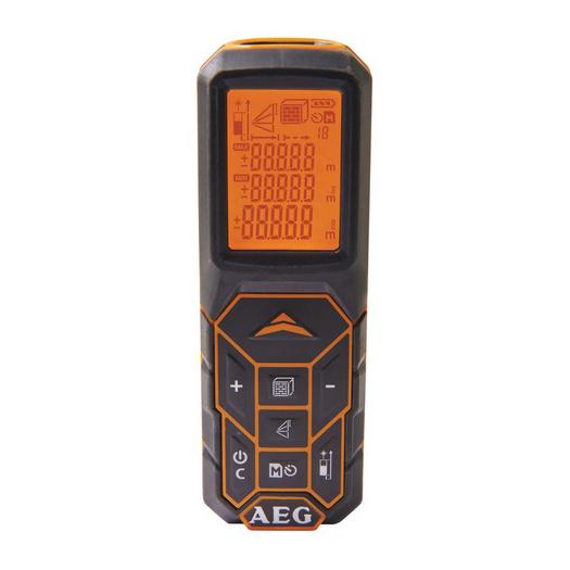 aeg-laser-meter