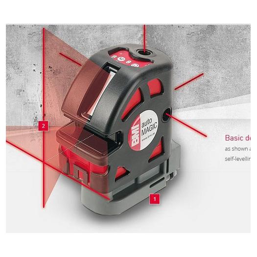 bmi-laser-leveling