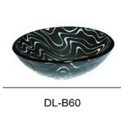 dl-b60