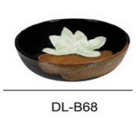 dl-b68