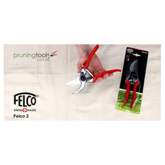 felco-2-580x282_watermarked
