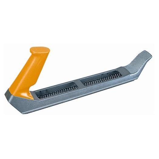 gypsum-tools-2