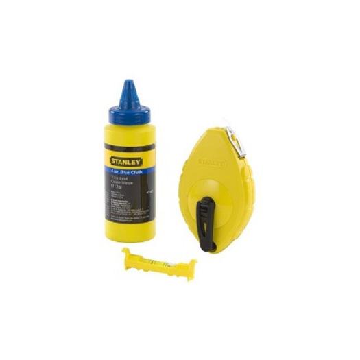gypsum-tools-3