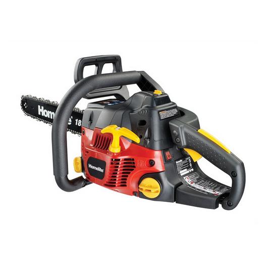 homelite-saws
