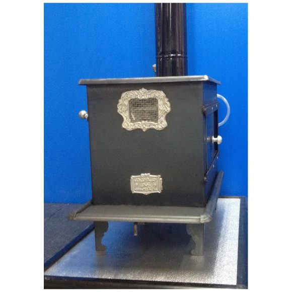 mazout-small-with-oven