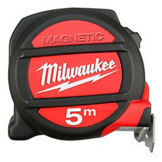 milwakee-measuring-tapes