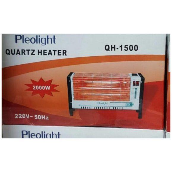 quartz-heater-500w-x-4