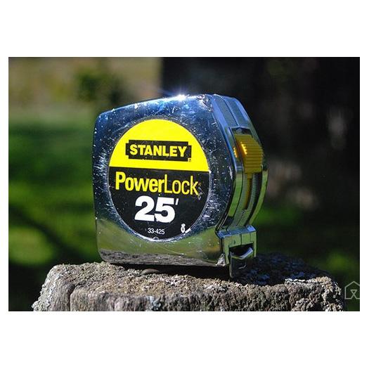 stanley-powerlock