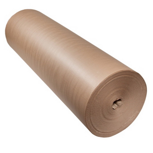 carton-roll