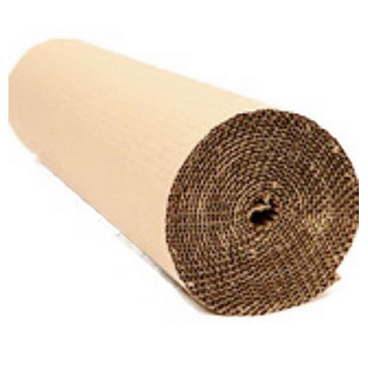corrugated-carton-roll