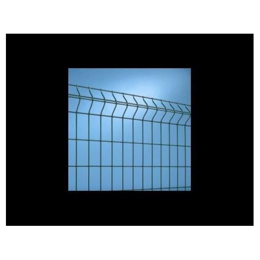 fences5