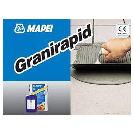 granirapid