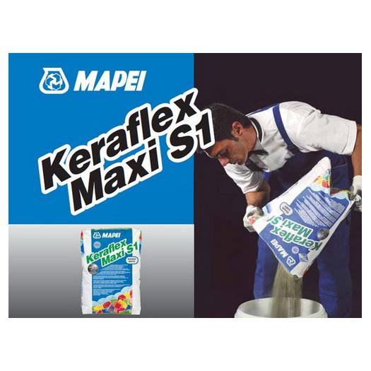 keraflex-maxi-s1