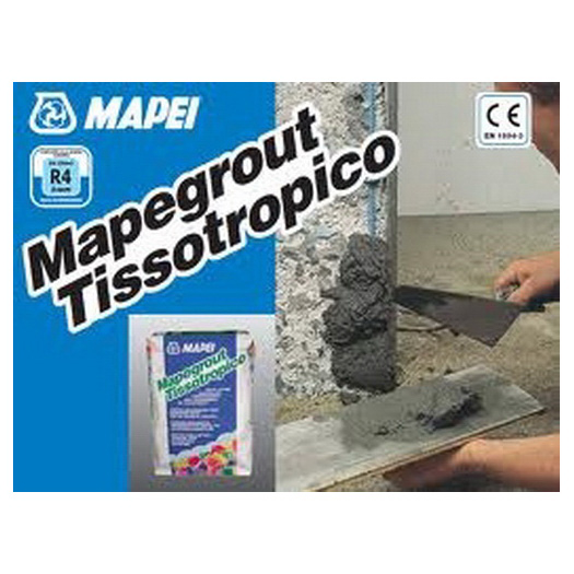 mapegrout
