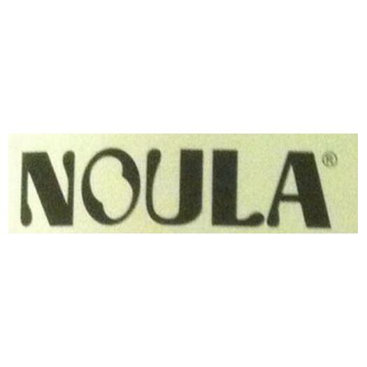 noula