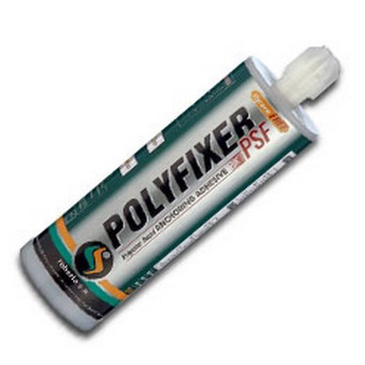 polyfixer_psf