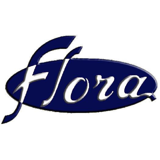 7-flora