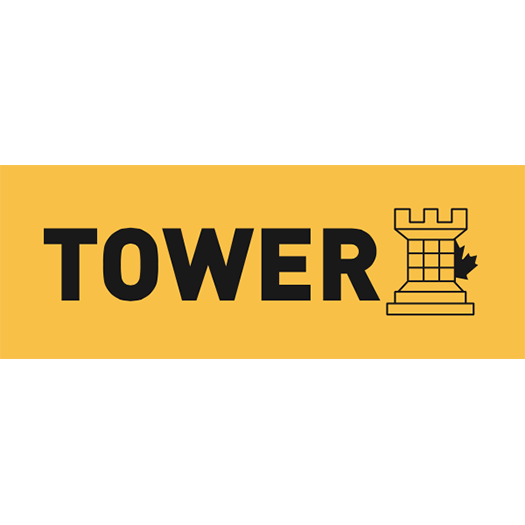 8-tower-paint-tools